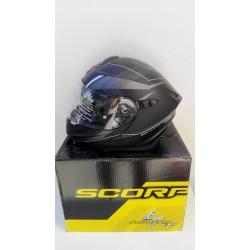 КАСКА Scorpion EXO 920