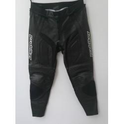 Панталон Probiker RPX 4