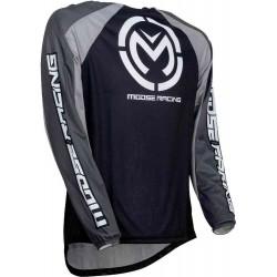 Джърси  Moose Racing M1