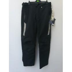 Текстилен панталон BMW GORE-TEX