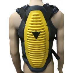 Dainese Жилетка Водни Спортове с протектор за гръб