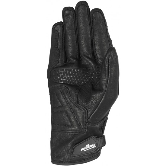 РЪКАВИЦИ Furygan Gloves TD21LADY
