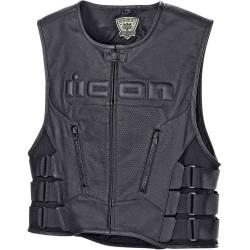 КОЖЕНО ЕЛЕК Icon Regulator D30 Vest