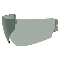 ВГРАДЕНИ ОЧИЛА ICON Alliance GT™ Helmet Dropshield LIGHT SMOKE