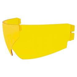 ВГРАДЕНИ ОЧИЛА ICON Alliance GT™ Helmet Dropshield YELLOW