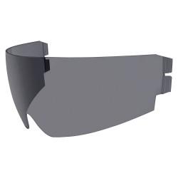 ВГРАДЕНИ ОЧИЛА ICON Alliance GT™ Helmet Dropshield DARK SMOKE