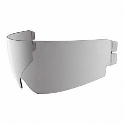 ВГРАДЕНИ ОЧИЛА ICON Alliance GT™ Helmet Dropshield RST SILVER