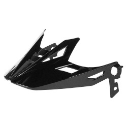 КОЗИРКА ЗА КАСКА ICON Alliance GT™ Helmet BLACK