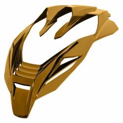 Airflite™ Helmet Airfoil SB GOLD