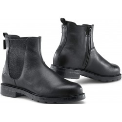 БОТИ TCX Staten waterproof Black/Grey