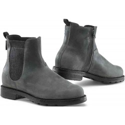 БОТИ TCX Staten waterproof Anthracite/Grey