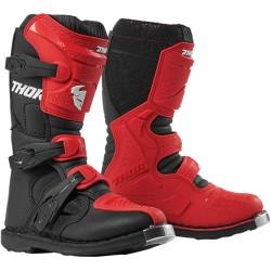 Детски кросови ботуши  Thor BLITZ XP