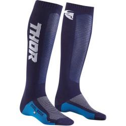Термо чорапи THOR