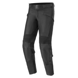ПАНТАЛОН ALPINESTARS T-SP5 Rideknit Riding Pants