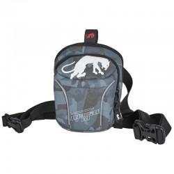 Чанта за крак Furygan Colt Evo Camouflage