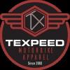 TEXPEED