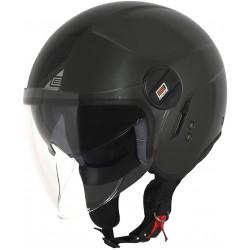 Каска Origine Alpha Next Jet Helmet