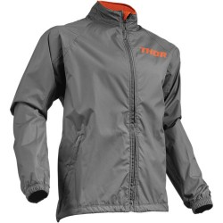 Дъждобран Thor PACK S9 OFFROAD JACKET