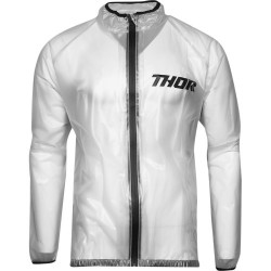 Дъждобран Thor Clear Rain Jacket