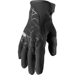 Ръкавици  Thor Draft